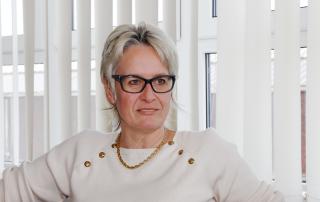 """wn375 frauenbewegen slider 320x202 - Petra Dzialoschewski: """"Von nichts kommt nichts"""""""