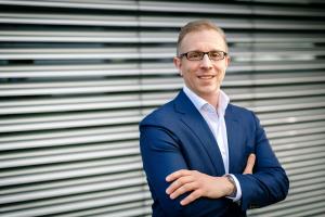 bergertextiles: Liba zum CEO ernannt