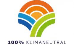 Mahlwerck: 100% klimaneutral