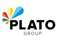 Plato Web - Plato Group: Neue Organisationsstruktur