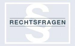 Neues von DSGVO, Facebook und dem EuGH