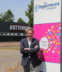 buttonboss - Buttonboss Group gründet neues Unternehmen