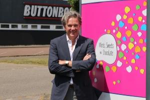 Buttonboss übernimmt LoGolf Line
