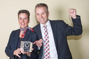 deutschersparkassenverlag pga18 - Promotional Gift Award 2019: Early Bird-Tarif sichern!