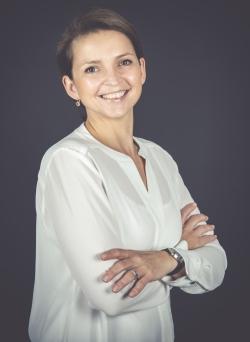 heike fassbender dk - DK Verlag: Neue Teamleitung B2B