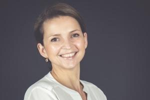 heike fassbender dk v - DK Verlag: Neue Teamleitung B2B