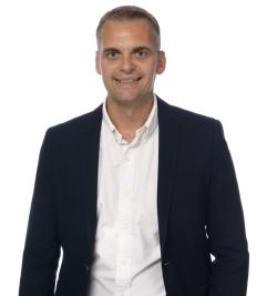 robert rose presentperfect - Present Perfect Incentive: Neuer Geschäftsführer