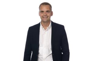 Present Perfect Incentive: Neuer Geschäftsführer