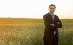 Cartamundi: Neuer CEO
