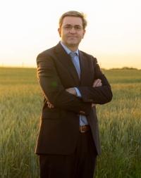stefaan merckx cartamundi b - Cartamundi: Neuer CEO