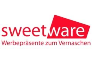 sweetware - Sweetware: Vierfache Verstärkung