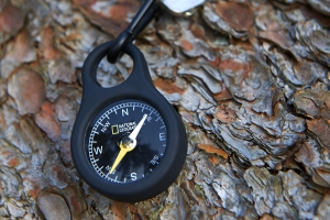 Troika: Neue Produktserie mit National Geographic