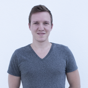 AdrianJobst - Sanders: Zwei neue Azubis