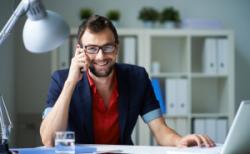 Neuer Lehrgang: Betriebswirt/in (TU) für Werbung und Kommunikation