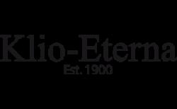 Klio-Eterna: Doppelte Verstärkung