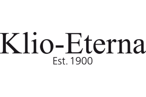 Klio-Eterna: Azubi-Übernahme