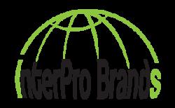 InterPro Brands: Zwei Neuzugänge