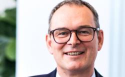 Trodat Trotec Group: Rekordumsatz im 1. Halbjahr 2018
