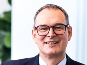 Norbert Schruefer 7 - Trodat Trotec Group: Rekordumsatz im 1. Halbjahr 2018