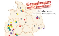 KIW: Achte Konferenz in Hagen