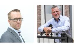 Easy Orange: Neuer Sales Director und neuer Gesellschafter