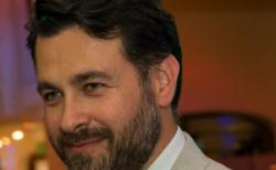 BPMA: Neuer CEO