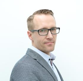 sami jaepinen easyorange 280x271 - Easy Orange: Neuer Sales Director und neuer Gesellschafter