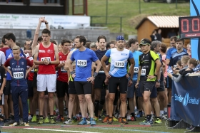schneiderrun1 - 3. Schneider-Run: Teilnehmerrekord