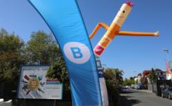 Bartenbach: Jubiläums-Hausmesse mit Besucherrekord