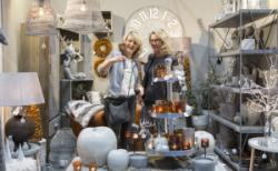 Cadeaux Leipzig mit neuem Manufaktur-Forum