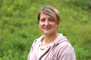 DanielaKovacs - Kaldenbach: Neue Niederlassung, neue Mitarbeiterinnen