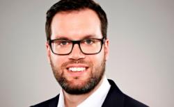 Weber-Stephen: Wechsel in der Marketingleitung