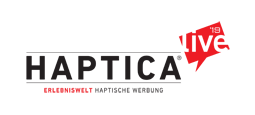 H live19 Logo - Profil_Italien