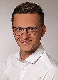 JulianScholze - Dr. Scholze Confiserie: Führungsspitze erweitert