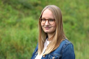MonaHoerl - Kaldenbach: Neue Niederlassung, neue Mitarbeiterinnen