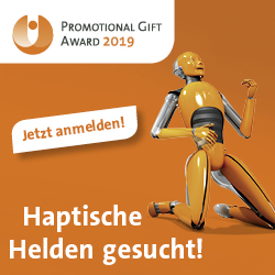 PGA 19 250x250 anmelden de - Promotional Gift Award 2018: Early Bird endet bald