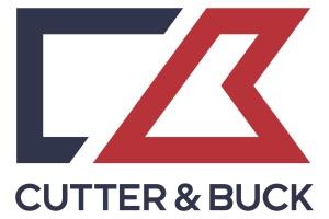cutter buck logo - New Wave vertritt Premium-Golfmarke