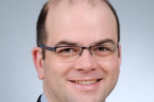 Midocean Germany: Neuer Mitarbeiter