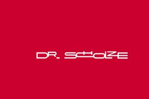 drscholzeconfiserie logo - Dr. Scholze Confiserie: Führungsspitze erweitert