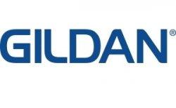 Gildan veröffentlicht CSR-Report