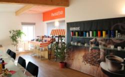 Kaldenbach: Marken.Galerie 2018
