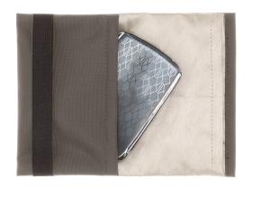 keycardetui - brands4emotions: Sortimentserweiterung