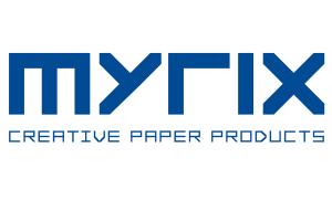 Myrix lässt Bäume wachsen