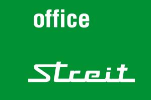 office streit - Verkaufsleiter Werbemittel (m/w)