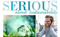PF Concept: Neuer Nachhaltigkeitsbericht