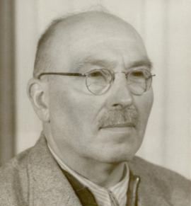 ritterpen 90Jahre Jacob Ritter - 90 Jahre Ritter-Pen: Kontinuität & Innovationskraft