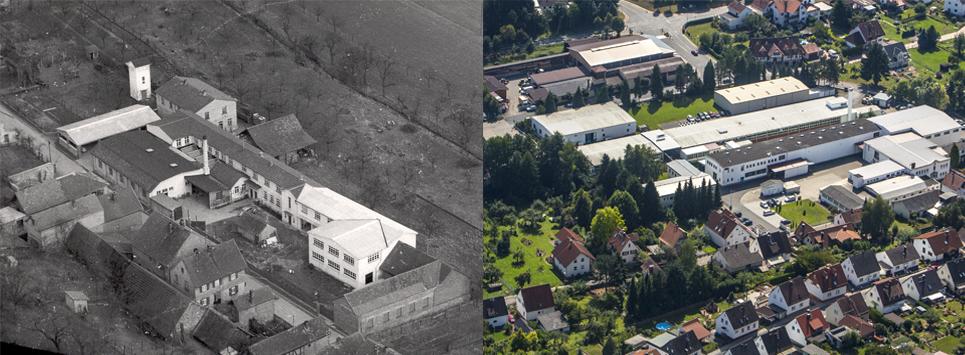 90 Jahre Ritter-Pen: Kontinuität & Innovationskraft