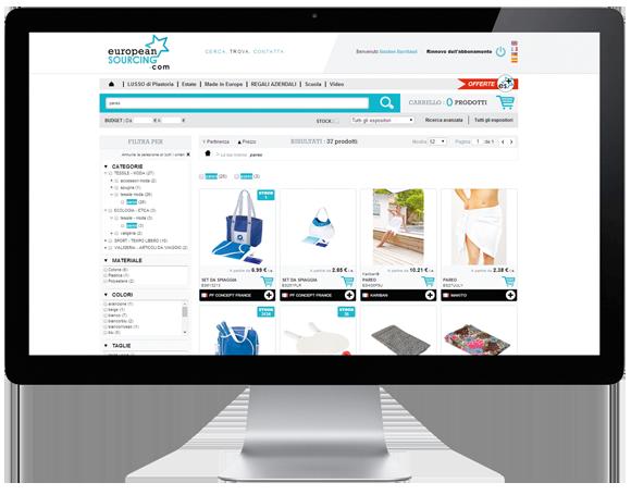 wn378 digi 3 - Online-Shops: Handel im Wandel