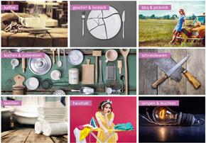 wn378 digi 4 - Online-Shops: Handel im Wandel