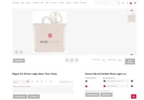 wn378 digi 5 - Online-Shops: Handel im Wandel
